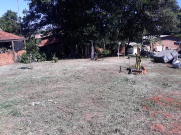 Alugar Terreno / Padrão em Bauru. apenas R$ 220.000,00
