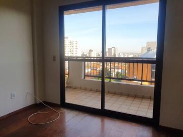 Alugar Apartamento / Padrão em Bauru. apenas R$ 1.600,00