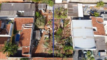Alugar Terreno / Padrão em Bauru. apenas R$ 115.000,00