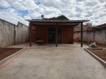 Alugar Casa / Padrão em Bauru. apenas R$ 265.000,00