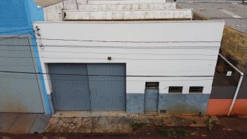 Alugar Comercial / Galpão em Bauru. apenas R$ 5.000,00