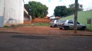 Terreno / Padrão em Bauru , Comprar por R$195.000,00