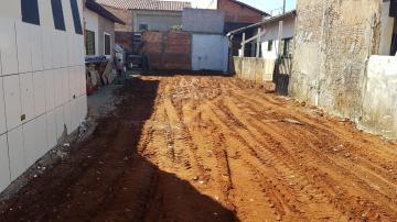 Alugar Terreno / Padrão em Bauru. apenas R$ 68.000,00