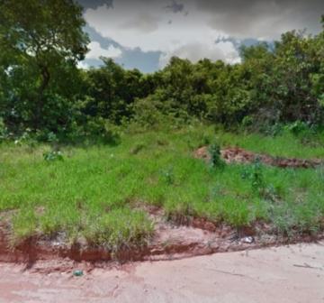 Terreno / Padrão em Bauru , Comprar por R$650.000,00