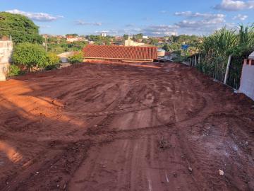 Terreno / Padrão em Bauru , Comprar por R$85.000,00