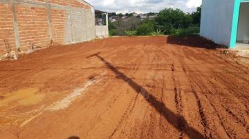 Alugar Terreno / Padrão em Bauru. apenas R$ 78.000,00