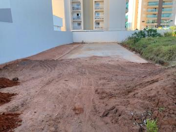Bauru Vila Aviacao Terreno Locacao R$ 2.500,00  Area do terreno 450.00m2