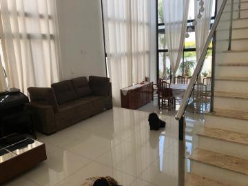 Piratininga Residencial Primavera Casa Venda R$750.000,00 Condominio R$350,00 3 Dormitorios 4 Vagas Area do terreno 600.00m2