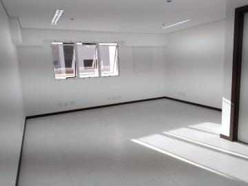 Alugar Comercial / Sala em Bauru. apenas R$ 1.300,00