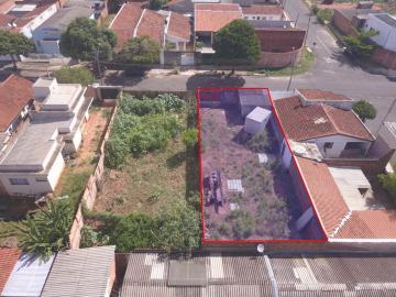 Terreno / Padrão em Bauru , Comprar por R$78.000,00