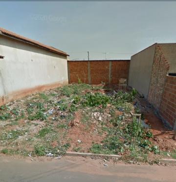 Terreno / Padrão em Bauru , Comprar por R$68.000,00