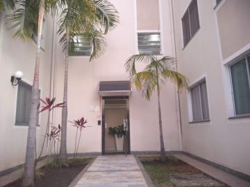 Apartamento / Padrão em Bauru , Comprar por R$170.000,00