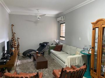 Alugar Casa / Padrão em Bauru. apenas R$ 640.000,00