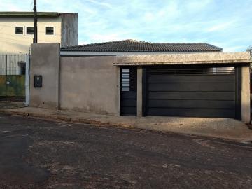 Alugar Casa / Padrão em Bauru. apenas R$ 530.000,00
