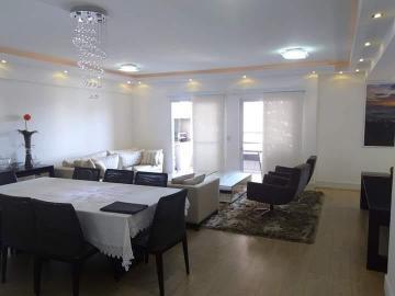 Alugar Apartamento / Cobertura em Bauru. apenas R$ 1.300.000,00