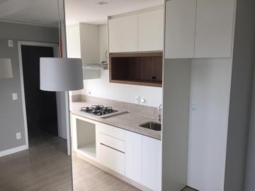 Apartamento / Padrão em Bauru Alugar por R$1.400,00