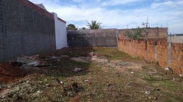 Terreno / Padrão em Bauru , Comprar por R$120.000,00