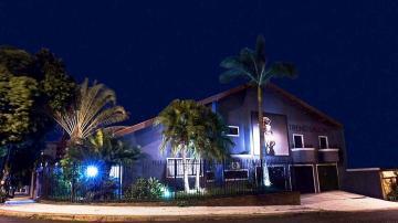 Casa / Padrão em Bauru Alugar por R$4.900,00