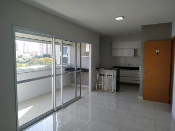Apartamento / Padrão em Bauru Alugar por R$2.100,00