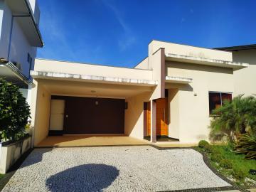 Casa / Condomínio em Bauru Alugar por R$4.200,00