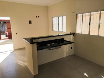 Casa / Padrão em Bauru , Comprar por R$230.000,00