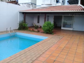 Casa / Padrão em Bauru Alugar por R$3.900,00