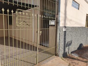 Casa / Padrão em Bauru Alugar por R$800,00