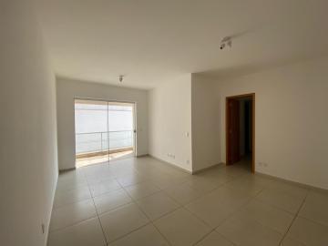 Apartamento / Padrão em Bauru Alugar por R$1.500,00