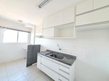 Apartamento / Padrão em Bauru Alugar por R$1.250,00