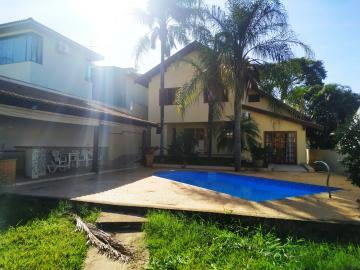 Casa / Condomínio em Bauru Alugar por R$3.500,00
