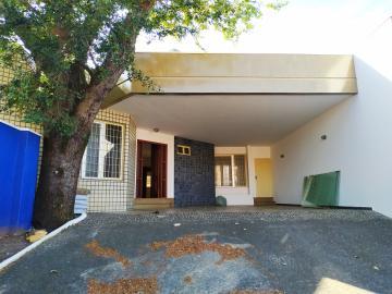 Casa / Condomínio em Bauru Alugar por R$4.280,00