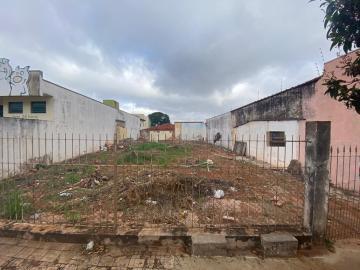 Terreno / Padrão em Bauru , Comprar por R$290.000,00