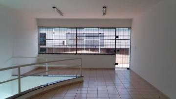 Alugar Comercial / Ponto Comercial em Bauru. apenas R$ 2.000,00