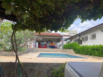 Alugar Casa / Padrão em Bauru. apenas R$ 1.350.000,00
