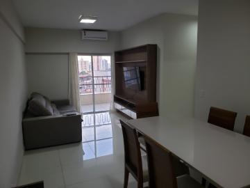Alugar Apartamento / Padrão em Bauru. apenas R$ 3.200,00