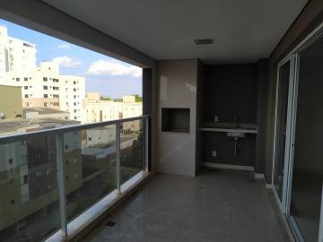Apartamento / Padrão em Bauru Alugar por R$4.500,00