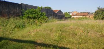 Terreno / Padrão em Bauru , Comprar por R$320.000,00
