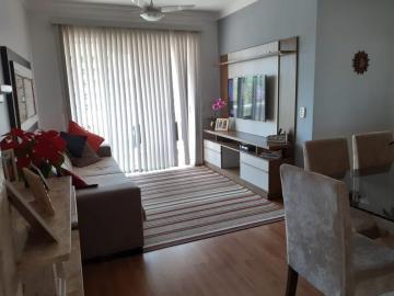 Alugar Apartamento / Padrão em Bauru. apenas R$ 520.000,00