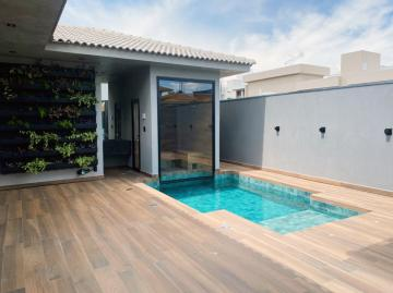 Alugar Casa / Condomínio em Bauru. apenas R$ 3.100.000,00