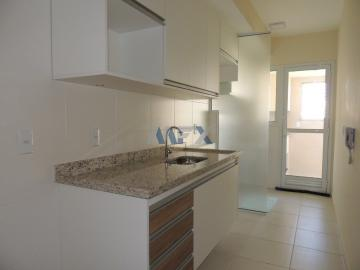 Bauru Parque Jardim Europa Apartamento Locacao R$ 2.200,00 Condominio R$475,43 3 Dormitorios 2 Vagas