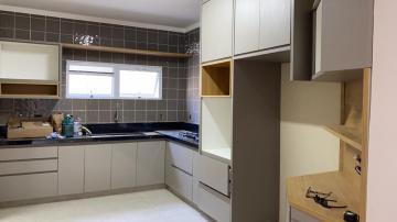 Alugar Casa / Padrão em Bauru. apenas R$ 780.000,00