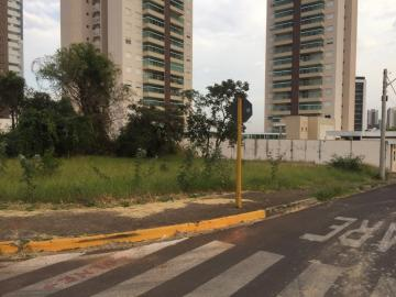 Bauru Vila Aviacao Terreno Locacao R$ 4.000,00  Area do terreno 380.00m2