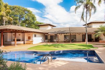 Bauru Parque Residencial Paineiras Casa Venda R$5.000.000,00 Condominio R$1.050,00 4 Dormitorios 4 Vagas Area do terreno 2500.00m2