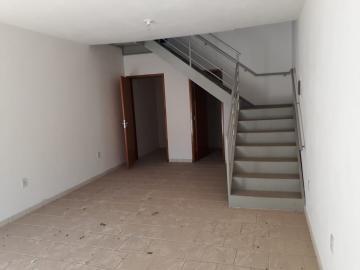 Alugar Comercial / Ponto Comercial em Bauru. apenas R$ 600.000,00