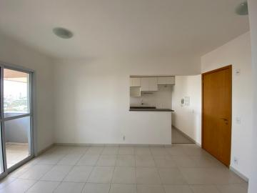 Alugar Apartamento / Padrão em Bauru. apenas R$ 1.450,00