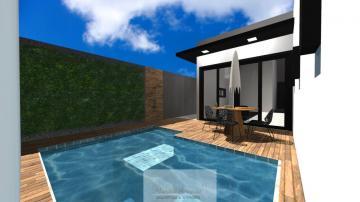 Alugar Casa / Condomínio em Bauru. apenas R$ 1.380.000,00
