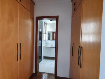 Alugar Apartamento / Padrão em Bauru R$ 1.800,00 - Foto 13
