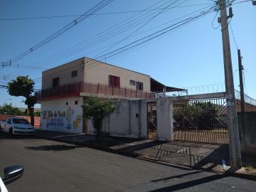 Alugar Casa / Sobrado em Bauru. apenas R$ 700.000,00