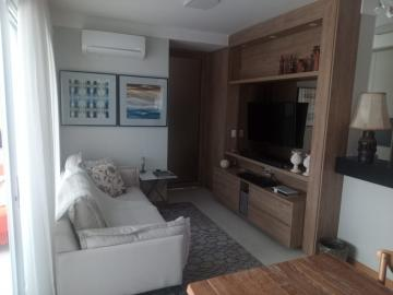 Alugar Apartamento / Padrão em Bauru. apenas R$ 560.000,00