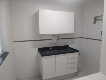 Apartamento / Padrão em Bauru Alugar por R$720,00
